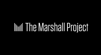 The Marshall Project